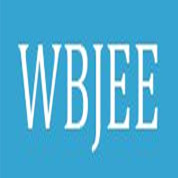 WBJEE Medical Counselling 2016